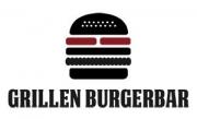 Grillen_Burgerbar