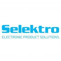 Selektro_logo_blue