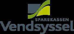 Sparekassen_Vendsyssel_logo