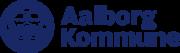 aalborg_kommune