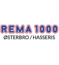 rema1000_print